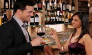 Carlo Magno Hotel SPA Resort; Madonna di Campiglio: Dolomiti di Brenta; coppia;