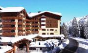 Hotel; Madonna di campiglio; Dolomiti; wellness; beauty; coppia; gourmet;
